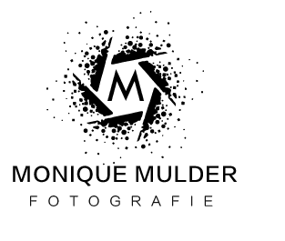 Monique Mulder Fotografie
