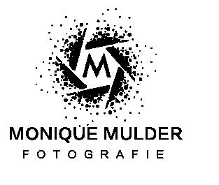 Monique Mulder Fotografie