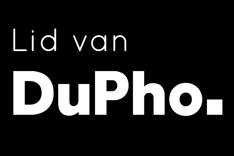 Lid Van DuPho
